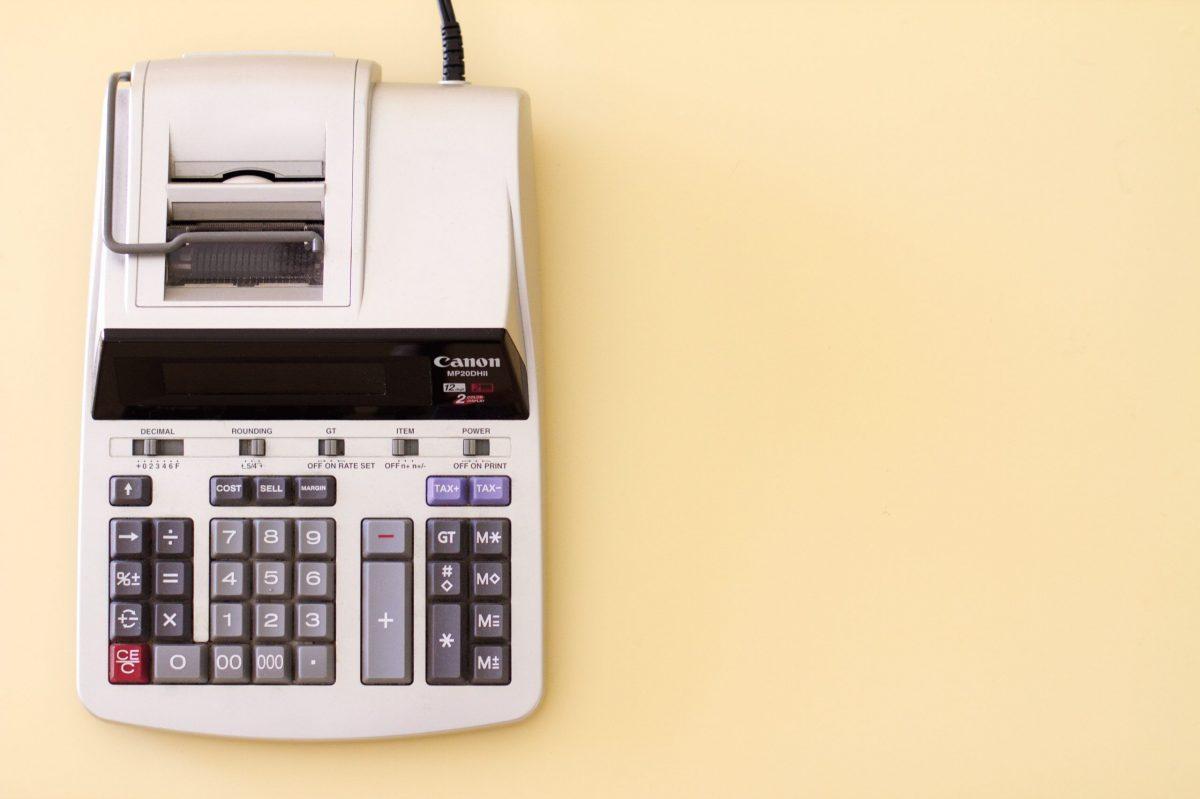Corona – Companies House Deferrals and Tax