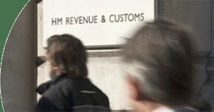 HMRC Help Webinars
